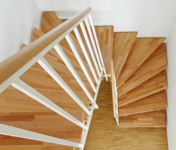 innentreppe-holz