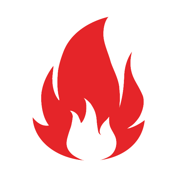 30-Minuten-Brandschutz-ohne-Schatten