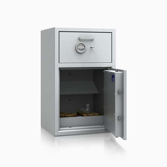Bern Deposit 1