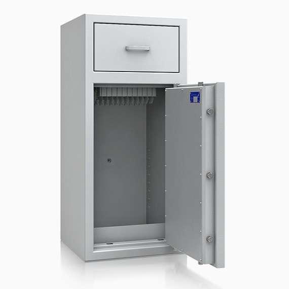 Bern Deposit OV 2
