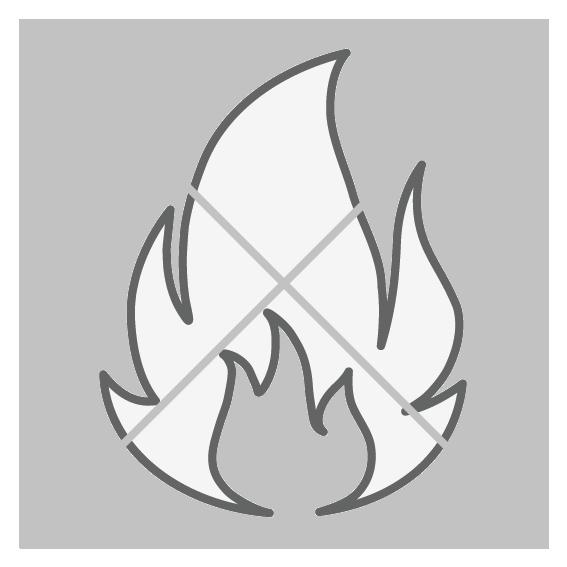 Ohne-Brandschutz-durchkreuzt