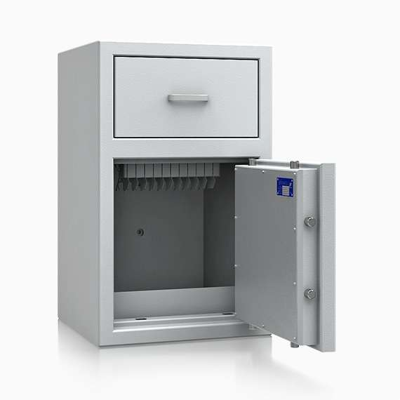 Bern Deposit OV 1